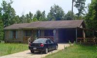307 Marengo St., Monroeville, AL 36460