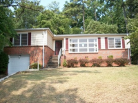 300 Robertson Ave, Birmingham, AL 35215