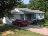 205 Deerfield Rd, Hayden, AL 35079