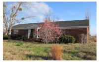 15950 Rockwood Dr., Moundville, AL 35474