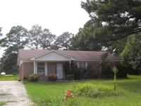 107 Marie Street, Clanton, AL 35045