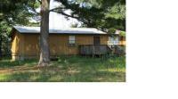 395 7th St NE, Carbon Hill, AL 35549