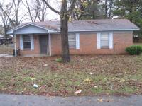 1428 2nd Ave S, Clanton, AL 350045