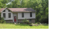 655 County Rd 627, Hanceville, AL 35077