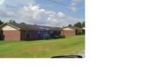 40 Hill Top  Road, Evergreen, AL 36401
