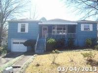 329 Pat Ave, Birmingham, AL 35215
