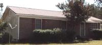 330 Hale Cir, Sylacauga, AL 35150