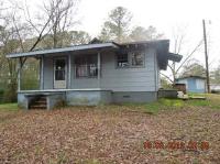 536 White Rock Rd, Sylacauga, AL 35151