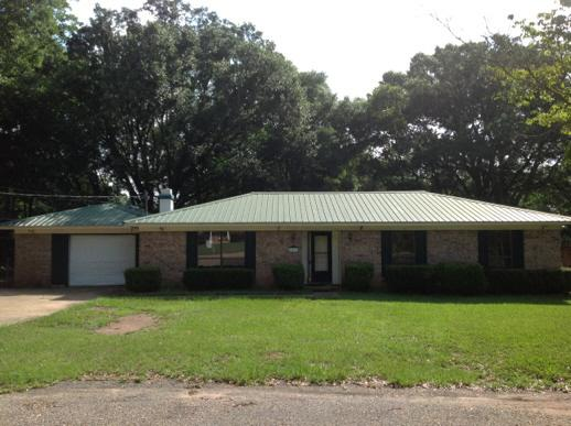 1013 Sanibel Circle, Mobile, AL 36695