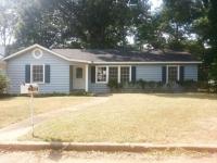 215 S Cannon Ave, Sylacauga, AL 35150
