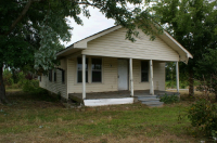 14 OLIVER ROAD, Albertville, AL 35951