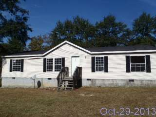 106 Lee Rd 598, Phenix City, AL 36870