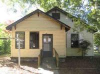 35 2nd Street, Albertville, AL 35950