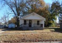 313 Glover St, Albertville, AL 35950