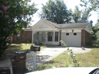 1211 Walnut Place, Elkins, AR 72727