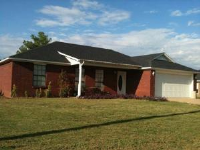 7 Sparrow Court, Pottsville, AR 72858
