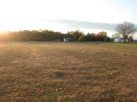 Lot 1 Blaise Addition, Pottsville, AR 72858