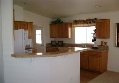 2350 Adobe Rd, Bullhead City, AZ 86442