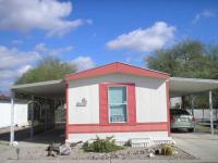 3405 S Tomahawk #55, Apache Junction, AZ 85219
