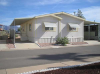 800 W. Apache Trail, Apache Junction, AZ 85120