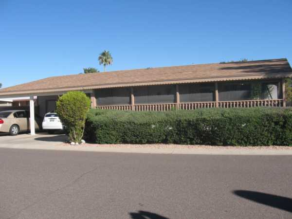 3901 E Pinnacle Peak Rd #113, Phoenix, AZ 85050