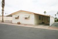 2605 S. TOMAHAWK RD, Apache Junction, AZ 85219