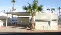600 S Idaho Rd, Apache Junction, AZ 85102