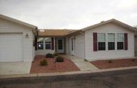 3301 S Goldfield Rd #2063, Apache Junction, AZ 85219 FSBO