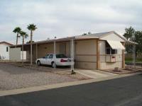 301 S Signal Butte rd#239, Apache Junction, AZ 85120