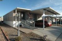 301 S Signal Butte Rd Lot #127, Apache Junction, AZ 85120