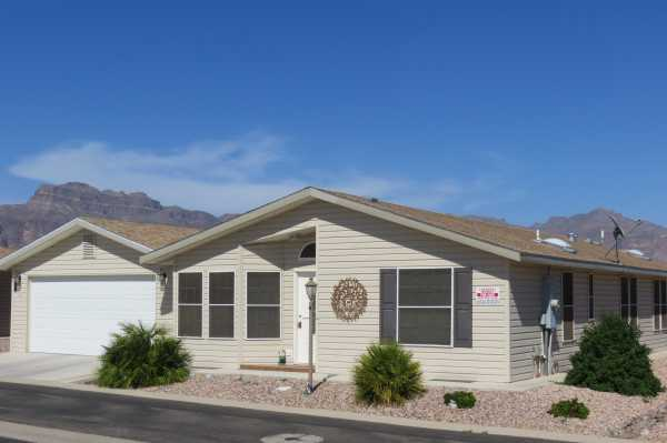 3301 S. Goldfield Rd., #4019, Apache Junction, AZ 85219