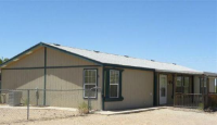675 North Cortez Road, Apache Junction, AZ 85219 Foreclosure