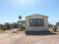 1280 South Desert View Place, Apache Junction, AZ 85220