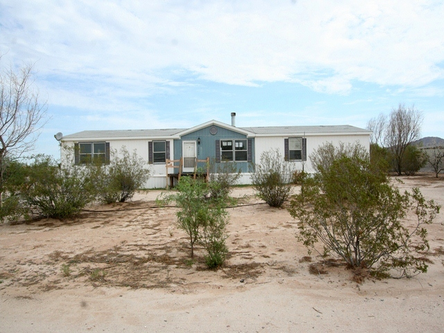 15790 w impala drive casa grande az 85122 for sale