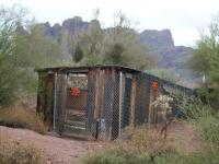 0 N Hwy 88, Apache Junction, AZ 85219