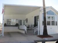 3710 S. Goldfield RD. #807, Apache Junction, AZ 85219