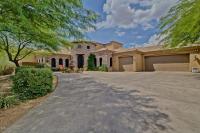 7260 E EAGLE CREST Drive, Mesa, AZ 85207