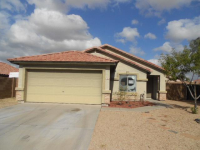 850 11th Ave, Apache Junction, AZ 85220