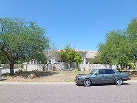N 57Th St, Paradise Valley, AZ 85253