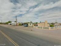 13Th, Eloy, AZ 85131