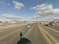 E State Route 69, Prescott Valley, AZ 86314