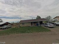 E 3Rd St, Eagar, AZ 85925
