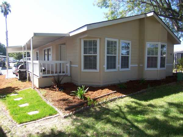 88 Delta Green, Fremont, CA 94538