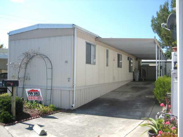 78 Delta Green, Fremont, CA 94538