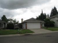 770 Cobble Hill Way, Galt, CA 95632