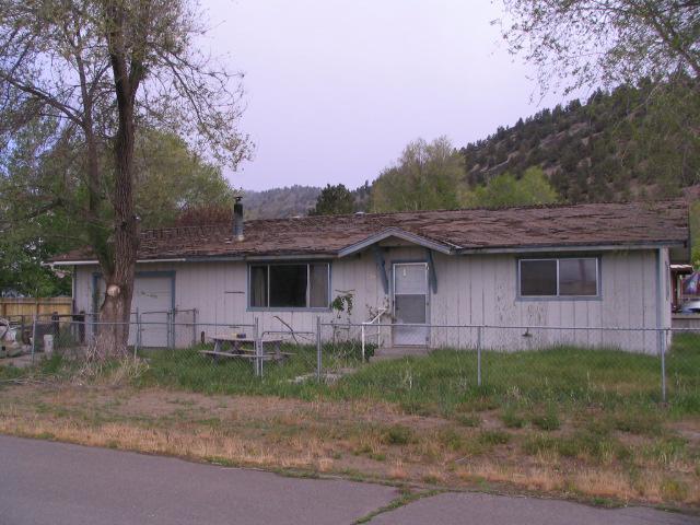 429 E. Sly Street, Dorris, CA 96023