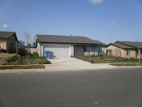 1013 Hickory Street, Lindsay, CA 93247
