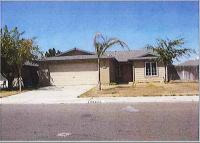 12478 Edward Avenue, Orosi, CA 93647