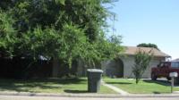 1378 Holste Avenue, Pixley, CA 93256