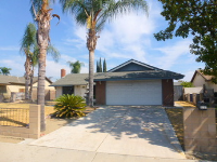 2215 S Hope Place, Ontario, CA 91761